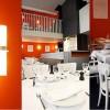 Restaurant L'Ecume des mers, à Lille