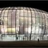 Grand Stade de Villeneuve d'Ascq – Lille Metropole