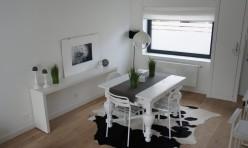 louer meublé à Villeneuve d'Ascq, c'est possible et c'est agréable !