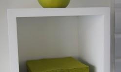 tout le confort d'une location meublée, soignée, décorée – Villeneuve d'Ascq – Lille, Nord