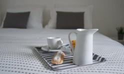 plaisir de l'accueil proche de lille : location meublée de qualité