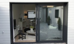 fenêtre sur cour : comment profiter de son séjour sur Lille et Villeneuve d'Ascq en louant meublé.