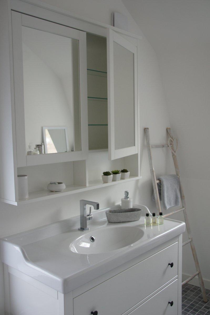 Descriptif numero17 for Salle de bain villeneuve d ascq